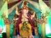 001-rustampura-moto-kumbharwad-surat
