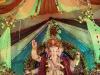 003-rustampura-moto-kumbharwad-surat