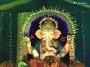 002-rustampura-moto-kumbharwad-surat