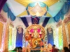 rustampura-photo-2-ganeshotsav-2010