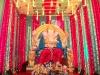 rustampura-motokumbharwad-001