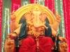rustampura-motokumbharwad-002