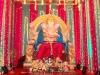 rustampura-motokumbharwad-003