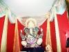 salabatpura-main-road-god-ganesh-with-american-diamond-dress-02