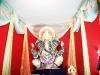 salabatpura-main-road-god-ganesh-with-american-diamond-dress-03
