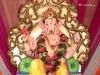 100_3280-loyalindia-com_
