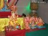 100_3281-loyalindia-com_