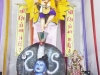 Shree-Sikotra-Bal-Yuvak-Mandal-Golwad-Surat-1