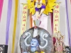 Shree-Sikotra-Bal-Yuvak-Mandal-Golwad-Surat-2